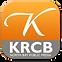 KRCB logo.png
