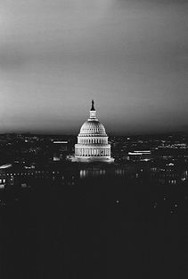 Poster background capitol.jpg