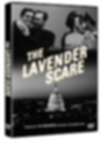 DVD box cover.jpg