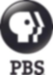 PBS logo vert PrBtn_VL_KType.jpg
