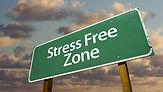 stress-free-zone.jpg