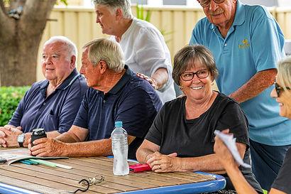 Residents get together_DSC5883_RD-adjust