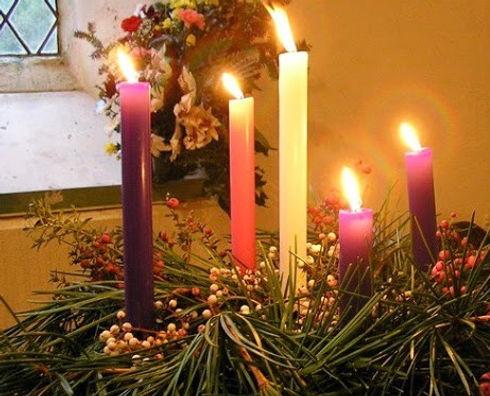 Advent-Wreath-e1447098090987.jpeg