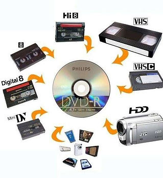 VHS VERS DVD.jpg