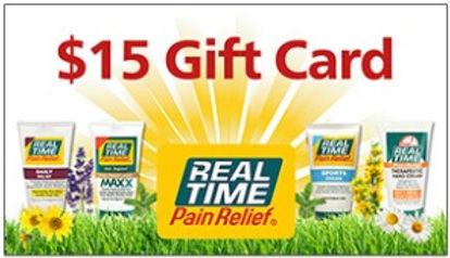 RTPR gift-card_edited.jpg