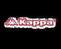 Kappa.png