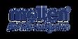 MOLTEN_blue_logo.png