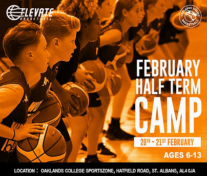 Elevate%20Feb%20Half%20Term%20Camp%20Fly