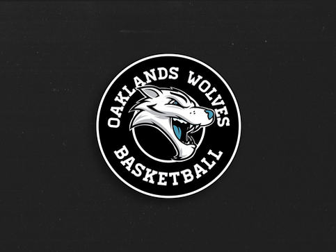 Wolves Support Social Media Boycott