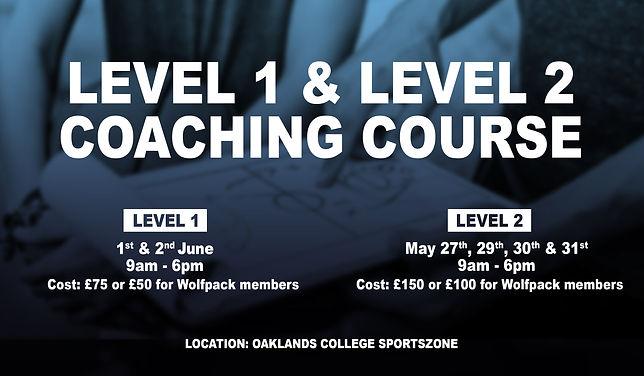 Coaching Course 2.jpg