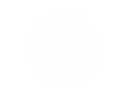 Roundel-WHITE.png