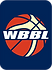 Women's_British_Basketball_League_logo.p