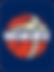 Women's_British_Basketball_League_logo.p