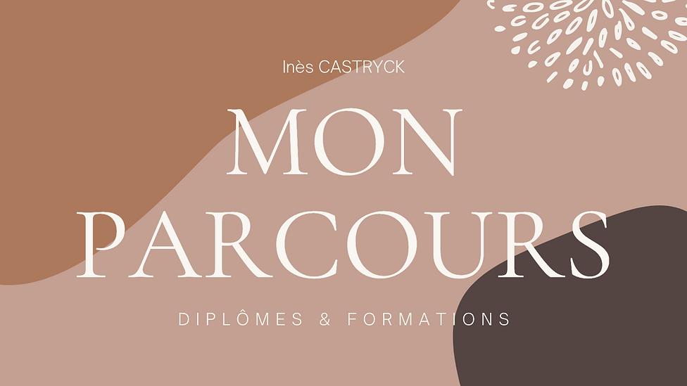 MON PARCOURS.png