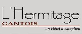 hermitagegantois.jpg