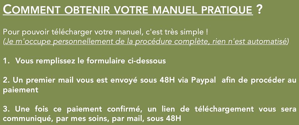 Obtenir manuel pratique.png