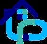 logo2transblue.png