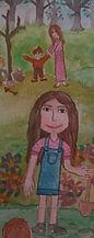 Dora pt site.jpg
