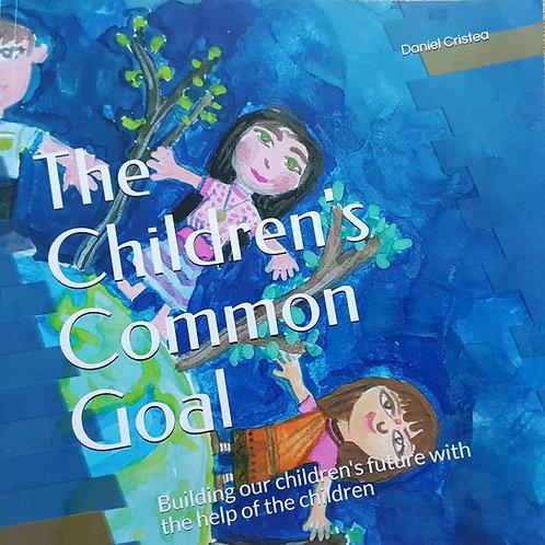 The Children's Common Goal