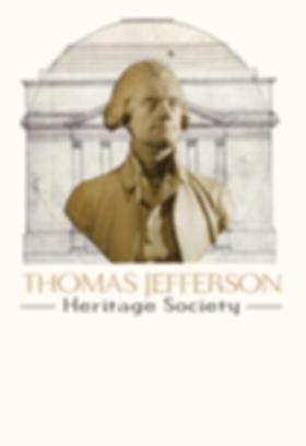 TJHeritage-1.png