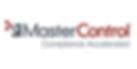 mastercontrol logo.png