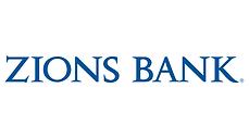 zions-bank-vector-logo.png