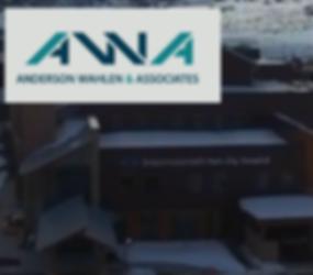 AWA-PC.PNG