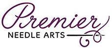 premier-needle-logo.jpg
