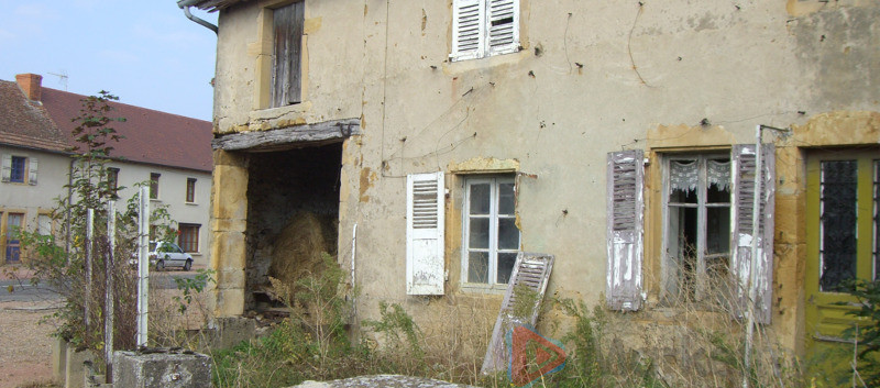 French Property renovation for sale.jpg