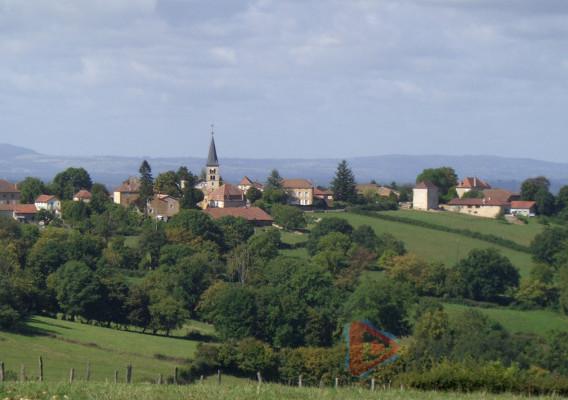 Living in Burgundy France.jpg