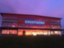 Engströms_huset.JPG