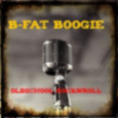 B-Fat Boogie bild.jpg