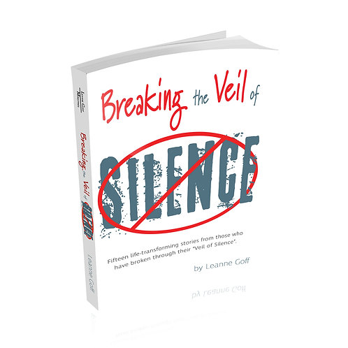 Breaking the Veil of Silence