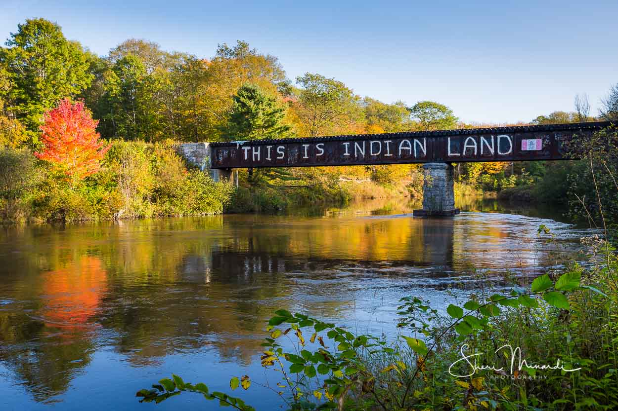 This Is Indian Land 2017