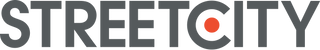 content-featured-logo@2x.png