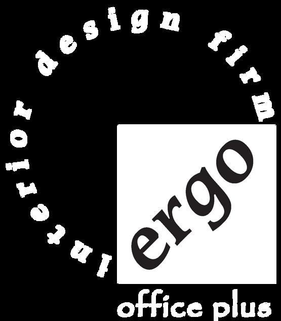 Ergo+logo+square+high+res-light-300w.png