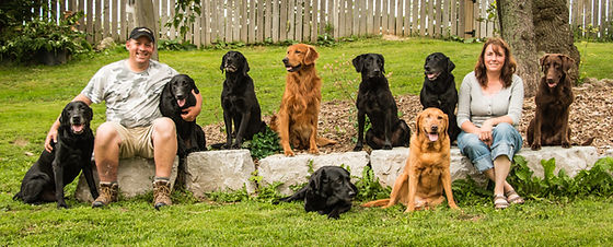 B-Line Kennel Family Portrait.jpg
