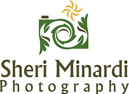 Sheri Minardi Photography