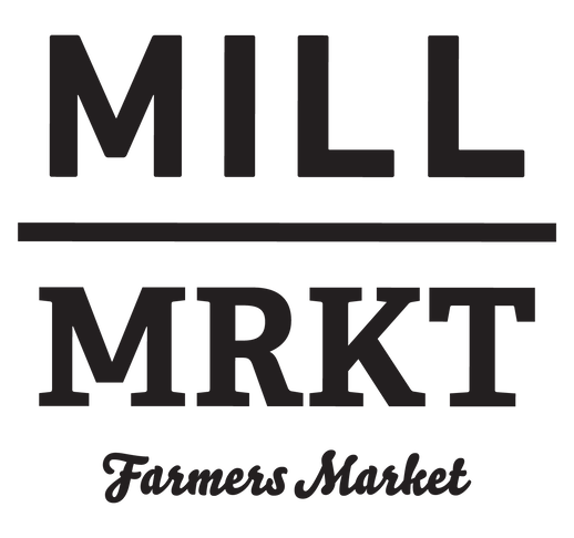 MILL MARKET.png