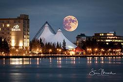 November Super Moon SSM 2016-2.jpg