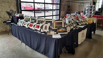 Show set up Sheri Minardi Photography.jp