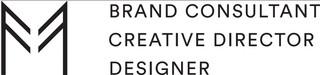 Mark Falkins Brand Consultant Logo.jpg