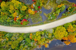 Fall Colours are Happening October 1, 20
