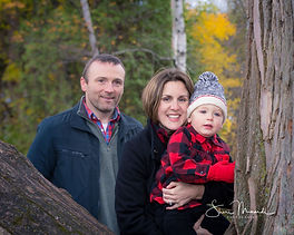 Tara, James and Bo 2018 (133 of 139).jpg