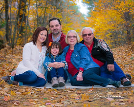 Rod Moynan Family Shoot 2018 (4 of 69).j