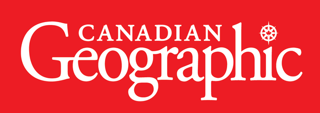 CANADIAN GEOGRAPHIC.png