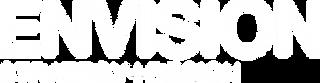 ENV-Logo-KO.png