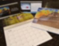 2020 Calendars.jpg