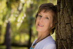 Joan Tulloch - Head Shot (23 of 36).jpg