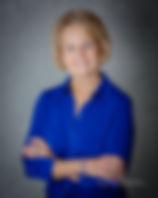 Betty McGie Portrait (28 of 46).jpg